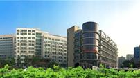 福建省厦门市第五医院
