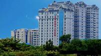 云南省西双版纳州人民医院