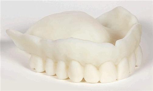 3D打印,是怎样帮助矫正牙齿的?